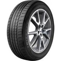 Купить летние шины Triangle Advantex TC101 185/55 R15 82V магазин Автобан