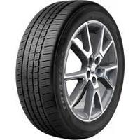 Купить летние шины Triangle Advantex TC101 205/55 R16 91V магазин Автобан