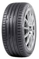 Купить летние шины Nokian Hakka Z G2 235/50 R18 101Y магазин Автобан