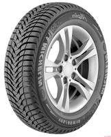 Зимние шины Continental Conti4x4Contact 225/55 R16 99T — фото