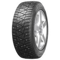 Купить зимние шины Dunlop Ice Touch 175/65 R14 82T магазин Автобан