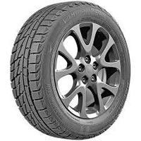 Купить зимние шины Rosava PREMIORRI ViaMaggiore Z Plus 215/65 R16 98H магазин Автобан