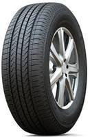 Купить летние шины Kapsen RS21 235/50 R18 101H магазин Автобан