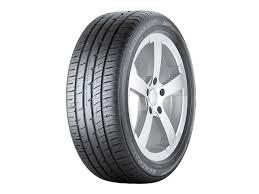 General Tire Altimax Sport 245/40 R19 98Y — фото