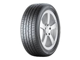 General Tire Altimax Sport 245/45 R20 103Y — фото