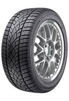 Шина 16 215 60/H/99 Dunlop SP Winter Sport 3D XL