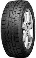 Купить зимние шины Cordiant Winter Drive PW-1 155/70 R13 75T магазин Автобан