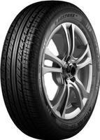 Купить летние шины Austone Athena SP-801 205/70 R15 96H магазин Автобан