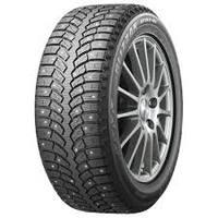 Купить зимние шины Bridgestone Blizzak Spike 01 205/70 R15 96T магазин Автобан