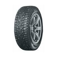 Купить зимние шины Bridgestone Blizzak Spike 02 205/55 R16 91T магазин Автобан