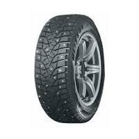 Купить зимние шины Bridgestone Blizzak Spike 02 245/50 R18 104T магазин Автобан