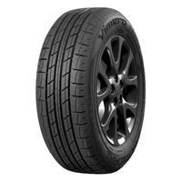 Купить всесезонные шины Premiorri Vimero 215/60 R16 95H магазин Автобан