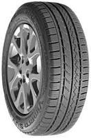 Купить всесезонные шины Premiorri Vimero-SUV 235/75 R15 105H магазин Автобан