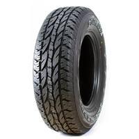 Купить всесезонные шины Sunwide Durevole AT 215/85 R16 115/112S магазин Автобан