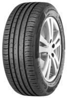 Зимние шины Continental ContiPremiumContact 2E 215/55 R18 99V — фото