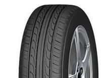 Купить летние шины Invovic EL-316 235/60 R16 100H магазин Автобан
