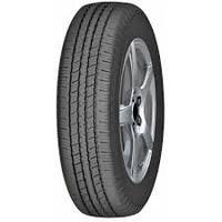 Купить летние шины Invovic EL-515 205/70 R15 96H магазин Автобан