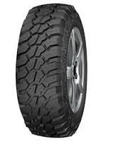 Купить всесезонные шины Invovic EL-523 235/85 R16 120/116Q магазин Автобан