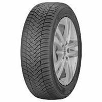 Купить всесезонные шины Triangle SeasonX TA01 155/65 R14 75T магазин Автобан