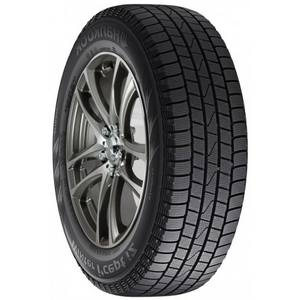 Hankook Winter i Cept IZ W606 245/40 R19 100T — фото