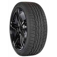 Купить летние шины Toyo Extensa HP II 245/45 R17 99W магазин Автобан