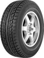 Купить зимние шины Yokohama Ice Guard IG51V 275/60 R18 113T магазин Автобан