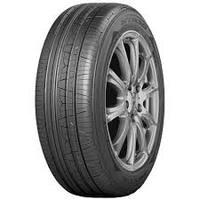 Купить летние шины Nitto NT830 195/55 R15 89V магазин Автобан