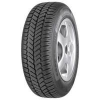 Купить всесезонные шины Sava Adapto HP 185/65 R14 86H магазин Автобан