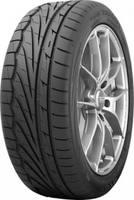 Купить летние шины Toyo Proxes T1 Sport SUV 275/45 R21 110Y магазин Автобан