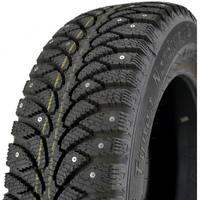 Купить зимние шины Tunga Nordway 2 195/65 R15 91T магазин Автобан
