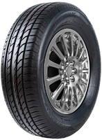 Купить летние шины CityMarch 205/60 R16 92V магазин Автобан