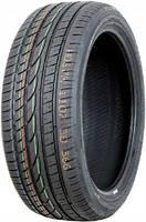 Купить летние шины CityRacing 235/40 R18 95W магазин Автобан