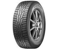Купить зимние шины Kumho I Zen KW31 235/50 R18 101R магазин Автобан