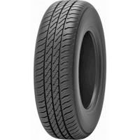 Купить всесезонные шины Кама 365 (НК-241) 155/65 R13 73T магазин Автобан
