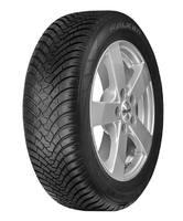 Купить зимние шины Falken Eurowinter HS439 215/55 R16 93H магазин Автобан