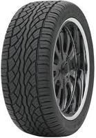 Купить летние шины Falken Ziex S/TZ 04 275/60 R18 113H магазин Автобан