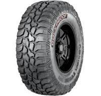 Купить летние шины Nokian ROCKPROOF 245/70 R17 119/116Q магазин Автобан