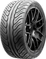 Купить летние шины Sailun Atrezzo R01 Sport 265/35 R18 97W магазин Автобан