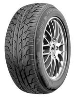 Купить летние шины STRIAL High Performance 401 255/35 R18 94W магазин Автобан