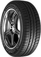 Купить летние шины Belshina BEL-281 ArtMotion 195/60 R15 88H магазин Автобан