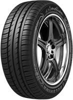 Купить летние шины Belshina BEL-256 ArtMotion 185/60 R14 82H магазин Автобан