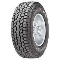 Купить всесезонные шины Hankook Dynapro AT-M RF 10 WL 235/75 R17 108T магазин Автобан