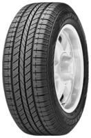 Купить всесезонные шины Hankook Dynapro HP RA 23 245/60 R18 105H магазин Автобан