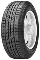 Купить всесезонные шины Hankook Dynapro HP RA 23 235/75 R16 108H магазин Автобан