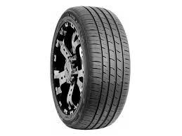 Roadstone NFERA RU1 275/45 R19 108Y — фото
