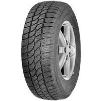 Купить зимние шины ORIUM 201 235/65 R16c 115/113R магазин Автобан