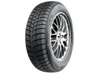 Купить зимние шины ORIUM 601 185/60 R14 82T магазин Автобан