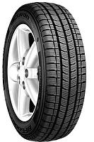 Купить зимние шины BFGoodrich Activan Winter 215/65 R15c 104/102T магазин Автобан