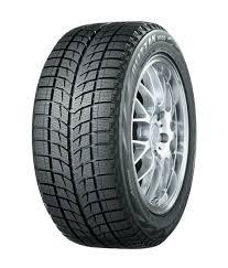 Bridgestone Blizzak WS60 225/45 R17 94Q — фото