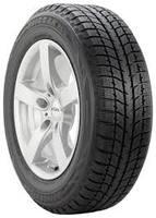 Купить зимние шины Bridgestone Blizzak WS70 245/40 R18 93T магазин Автобан
